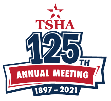 TSHA Annual Meeting
