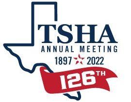 TSHA Annual Meeting